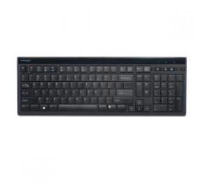 Kensington Slim Type Keyboard 72357