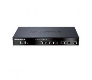 D-Link Wireless Controller DWC-1000
