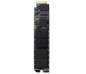 "Transcend 240GB JetDrive 500 for MacBook Air 13"" Late 2010-Mid 2011 TS240GJDM500"