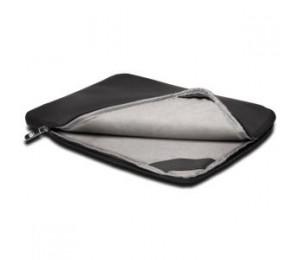 KENSINGTON LS440 Black 14in Laptop Sleeve 62619