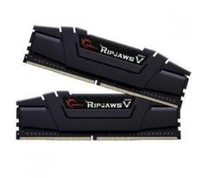 G.SKILL 16GB DUAL CHANNEL KIT (8GB X 2) PC4-25600/DDR4 3200MHZ 1.35V UNBUFFERED NON-ECC PERFORMANCE