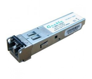 Aspen Optics Geebic 10g Base-sr Sfp+ Multimode 850nm 300m Hp X132 J9150a Compatible J9150a-ao