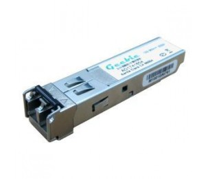 Aspen Optics Geebic 10g Base-lr Sfp+ Module 10km(smf) Cisco Sfp-10g-lr Compatible Sfp-10g-lr-ao