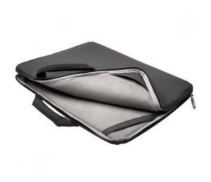KENSINGTON LS410 SLEEVE FOR 11inCHROMEBOOK - COMPATIBLE WITH 11.6in CHROMEBOOKS ULTRABOOKS AND