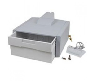 ERGOTRON STYLEVIEW PRIMARY TALL DRAWER SV43 LCD SINGLE 97-972