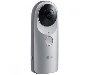 Lg 360 Camera Lgr105.aausts