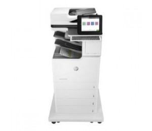 HP Color LaserJet Ent Flw MFPM681z Prntr J8A13A