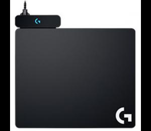 Logitech Powerplay Wireless Charging System 943-000164