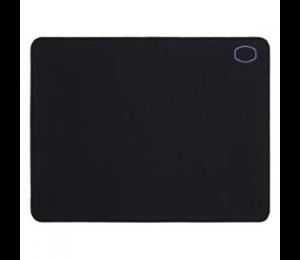 Cooler Master Masteraccessory Mp510 Mousepad S Size(250*210*3mm) Cordura Fabric Surface Waterproof