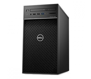Dell Precision 3630 Tower Workstation 24553744 24553744