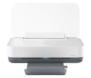 HP Tango Smart Printer 2ry54d