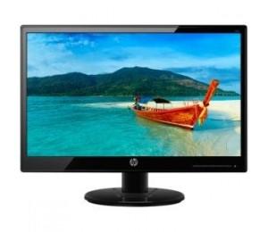 HP 19Ka 18.5In Monitor 16:9 T3U81Aa