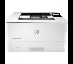 HP Laserjet Pro M404Dn W1A53A