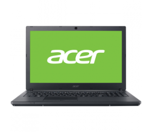 Acer Travelmate P2510 Nx.Vgwsa.001-Nc1
