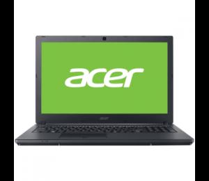 Acer Travelmate X3310 Nx.Vhmsa.001-Nc1