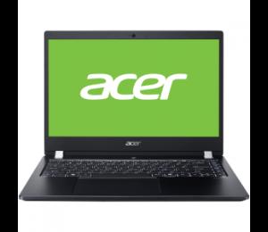 Acer Travelmate X3410 + Bonus Bag Nx.Vhjsa.002-Nc1 + Np.Bag