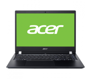 Acer Travelmate X3310 + Bonus Bag Nx.Vhmsa.001-Nc1 + Np.Bag