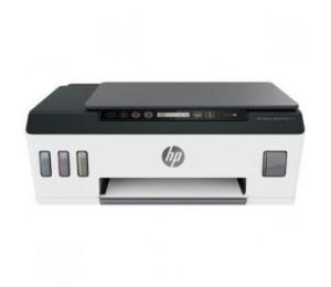 HP Smart Tank Plus 551 Wireless All-in-One (6Hf11A)