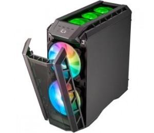 Cooler Master Mastercase H500P Argb Mcm-H500P-Mgnn-S01