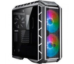 Cooler Master Mastercase H500P Mesh Argb Mcm-H500P-Mgnn-S11