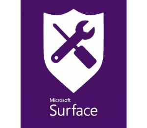 Microsoft Complete For Bus 3Year Warranty Australia 1 License Aud Surface Book 2 9C3-00009