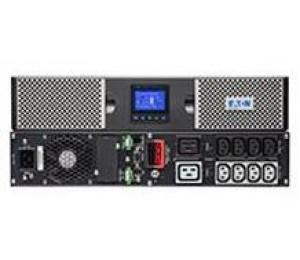 Eaton 9px 3000va 3u Rack/ Tower 16amp Input 230v (rail Kit Included) 9px3000irt3uanz