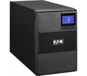 Eaton 9Sx 1000Va/ 900W On Line Tower Ups 240V 9Sx1000I-Au