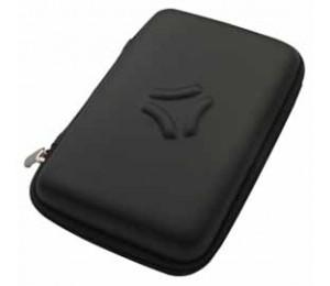 Navman Protection Carry Case Ac001001