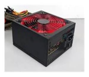 Casecom 700w Psu 80+ 2yr Warranty Pscc-700w80p