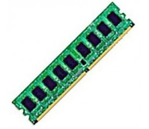 Apacer Ddr2 Sodimm Pc5300-1gb 667mhz 128x8 Cl5 Oem Pack