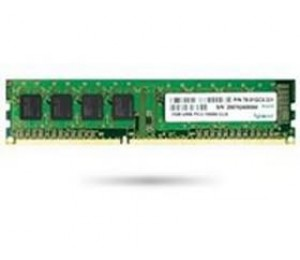Apacer Ddr2 Pc6400-2gb 800mhz 128x8 Oem Pack