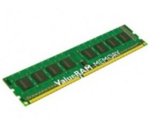 Apacer Ddr3 Unbuffered Ecc Pc10600-4gb 1333mhz Server Memory For Asus Servers Ts300-e7/ Ps4/ Rs300-e7 141384