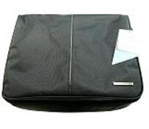 "Lemel Bag-lem-p154 15.4"" Messenger Notebook Bag"