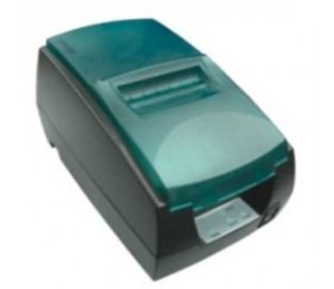OEM POS Dot Matrix Receipt Printer PRP-076