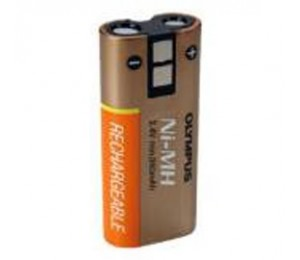 Olympus BR-403 Rechargeable Battery BR403
