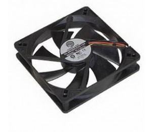 D-link Dual Ball Bearing 120mm Fan Retail Pack Fanezcdb120mm3p