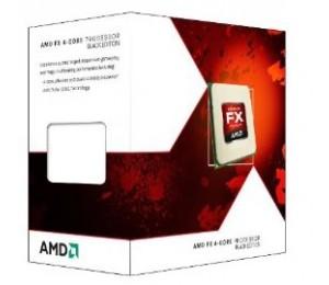 Amd Fx-6300 Am3+ 3.5ghz (4.1ghz Turbo) 14mb 95w Fd6300wmhkbox