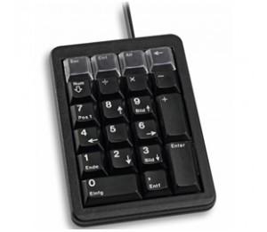 Cherry Numeric Pad 21 Keys G84-4700lucus-2