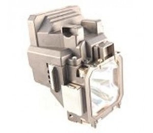 YODN Lamp for Sanyo PLCXT20/ 20L/ 25/ 25L (POA-LMP105)