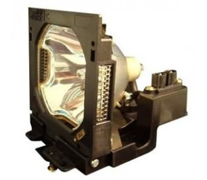 YODN Lamp for IBM M400/ 0037A04/ ILM400/ M500/ 0037-A05/ ILM500 (73P2790)