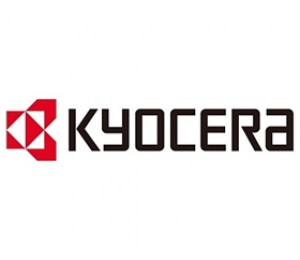KYOCERA TK-5144K TONER KIT - BLACK 1T02NR0AS0