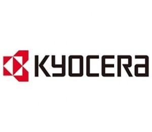 KYOCERA TK-5144Y TONER KIT - YELLOW 1T02NRAAS0