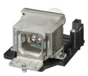 Sony Replacement Lamp For Sx535 Sw535 Lmpe212