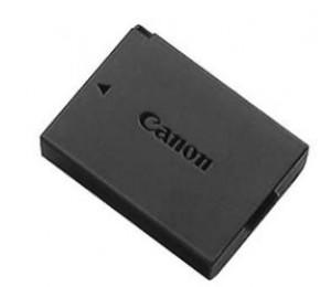 Canon Lpe10 Battery Pack Lp-e10 Lpe10