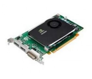 Leadtek Q-fx580-512mb- Quadro Fx580 512mb Ddr3 Dvi-dl +dpx2 Retail Pack 114395