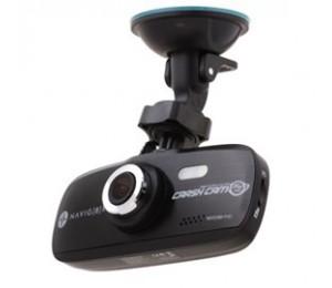 "Laser NAVCAM-FHD Navig[8]r Car Crash Camera FHD1080 2.7"" LCD TFT"