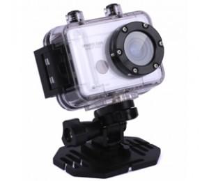 Laser Navig8r Compact 1080p Sports Camera Navsport1080x