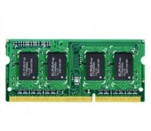 Apacer Ddr3l Sodimm Pc12800-4gb 1600mhz 1.35v Oem Pack 169101