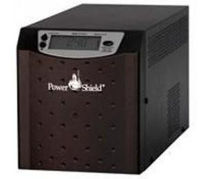 PowerShield Commander Tower 1000VA UPS PSC1000