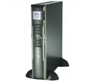 PowerShield Commander RT 1100VA UPS PSCRT1100